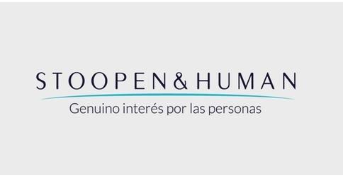 Stoopen&Human