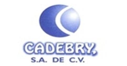 empleos de promotor de ventas aragon en Cadebry