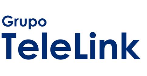 Grupo Telelink, S.A. de C.V.