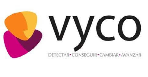 Vyco SA de CV