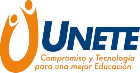 empleos de asistente de oficina de programas regionales en UNETE I.A.P. y UNIÓN DE EMPRESARIOS PARA LA TECNOLOGÍA EN LA EDUCACIÓN A.C.