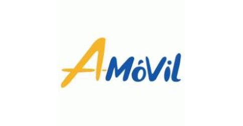 A-Móvil de Telcel
