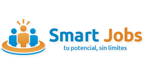 empleos de operador especialista tabasco en Smart Jobs