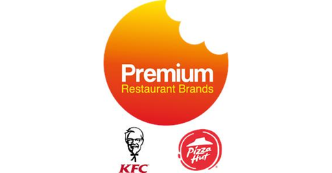empleos de coordinador de desarrollo e innovacion de producto en Premium Restaurant Brands