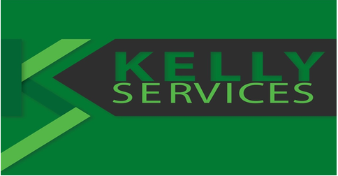 empleos de becaria contable en Kelly Services México