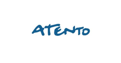 empleos de ejecutivo financiero en Atento México