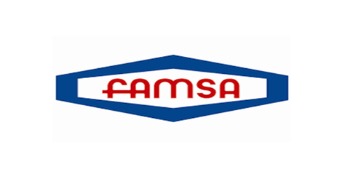 empleos de televentas marketing en Grupo Famsa