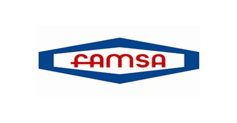 empleos de guardia vigilante en Grupo Famsa