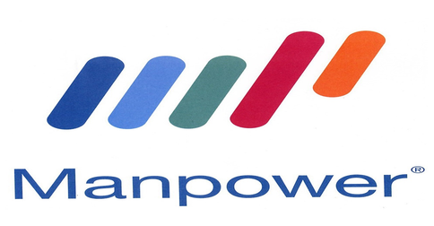 empleos de plant engineer en Manpower
