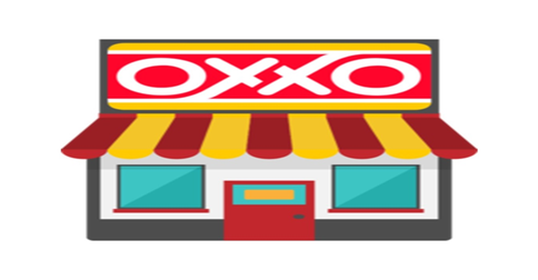empleos de administrador en OXXO