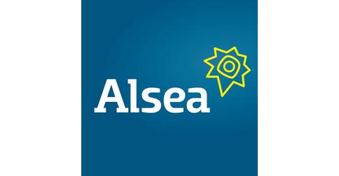 empleos de capacitador operativo en Alsea