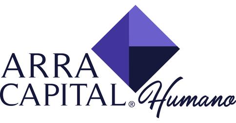 empleos de 0 en Arra Capital Humano
