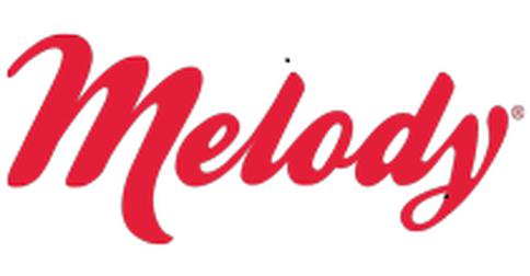 empleos de subgerente toluca en Melody-Milano