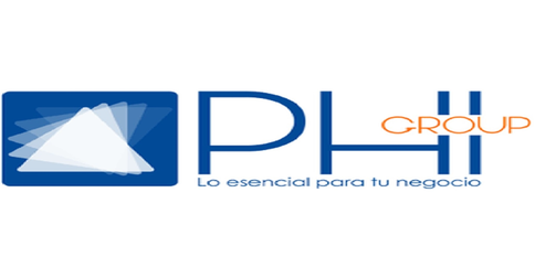 empleos de analista de nominas en Phi Group
