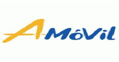 empleos de staff multifuncional claveria en a-movil