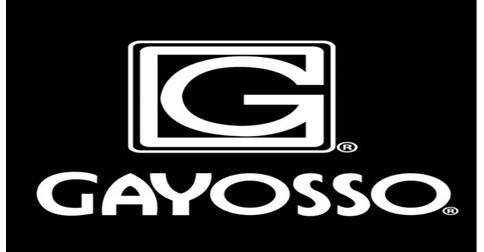 empleos de ejectutivo de ventas en prevision nuevas comisiones en GAYOSSO
