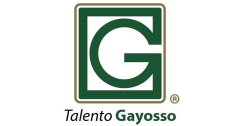 Grupo Corporativo Gayosso