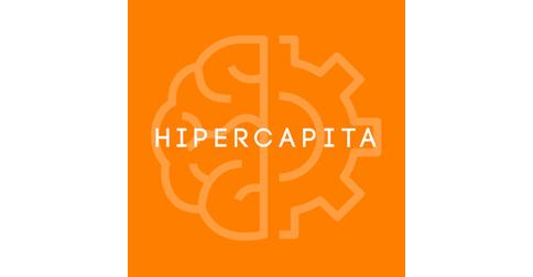 empleos de primer empleo no necesitas experiencia en HIPERCAPITA