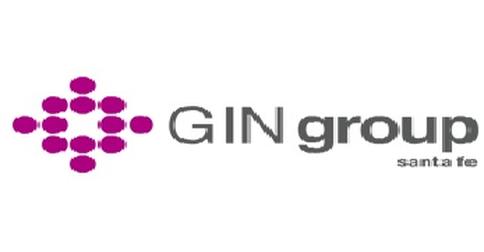 empleos de vendedora de productos de belleza en GIN GROUP SANTAFE