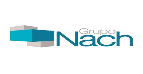 empleos de instalados para planta interna izzi en GRUPO NACH