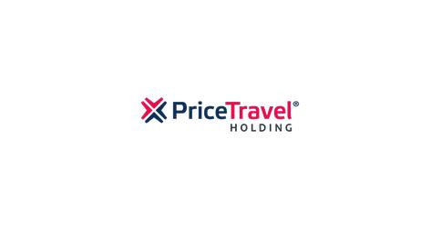 empleos de asesor de ventas y atencion a clientes en Price Travel Holding