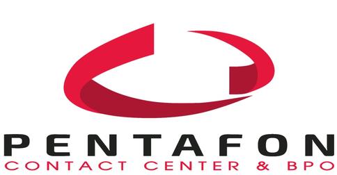 Logo Empresarial