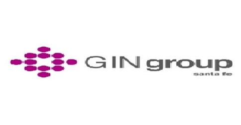 empleos de asesor de ventas en GIN GROUP SANTAFE