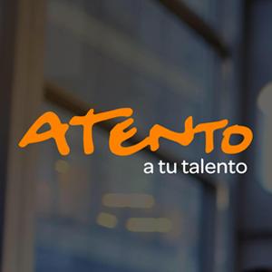 empleos de asesor telefonico medio tiempo en Atento México