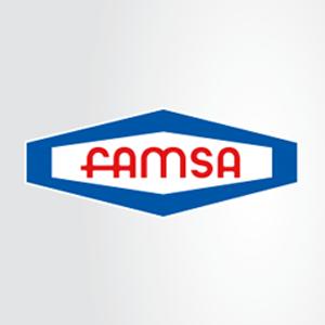 empleos de gerente de ventas ropa en Grupo Famsa