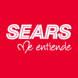 empleos de vendedor departamental en Sears