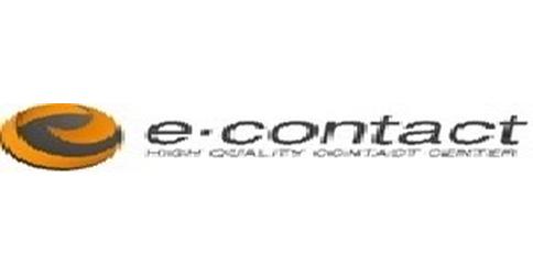 E-Contact