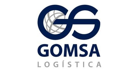 GOMSA Logística