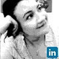 Perfil de Sonia Elena González Tolosa