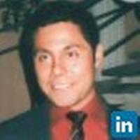 Perfil de Jorge Martinez Morales