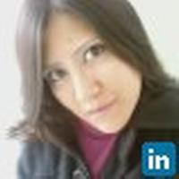 Perfil de Perla Castillo