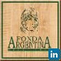 Perfil de Selene  Alcántara