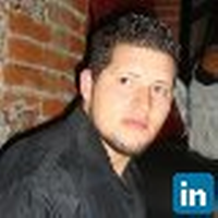 Perfil de Eduardo Perez