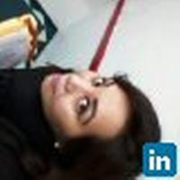 Perfil de Mariana Del Carmen Carbajal García