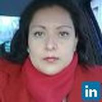 Perfil de AMANDA GOMEZ