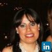 Perfil de Karla Vallejo Diaz B
