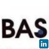 Perfil de BAS Consultores