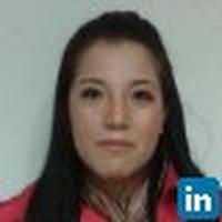 Perfil de Brenda Aracely Tetuán Calixto