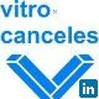 Perfil de Vitro Canceles