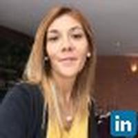 Perfil de Marysel Gisela Rodriguez