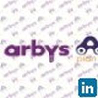 ARBYS PLANAUTO