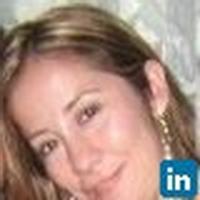 Perfil de CYNTHIA PATRICIA MARTINEZ HERRERA