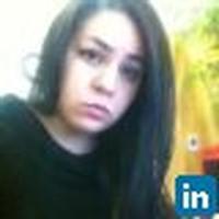 Lic. Karen Barrientos