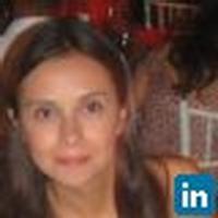 Perfil de Rosa Uribe