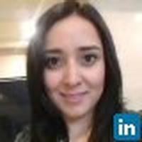 Perfil de Ana Barraza