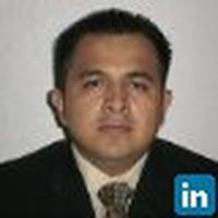 Perfil de Erik Ivan Portillo Isidro